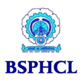 BSPHCL Recruitment 2016 - 319 Assistant Engineer, Accounts Officer Posts