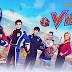5 Motivos para amar 'Vikki RPM' mesmo antes de sua estreia...