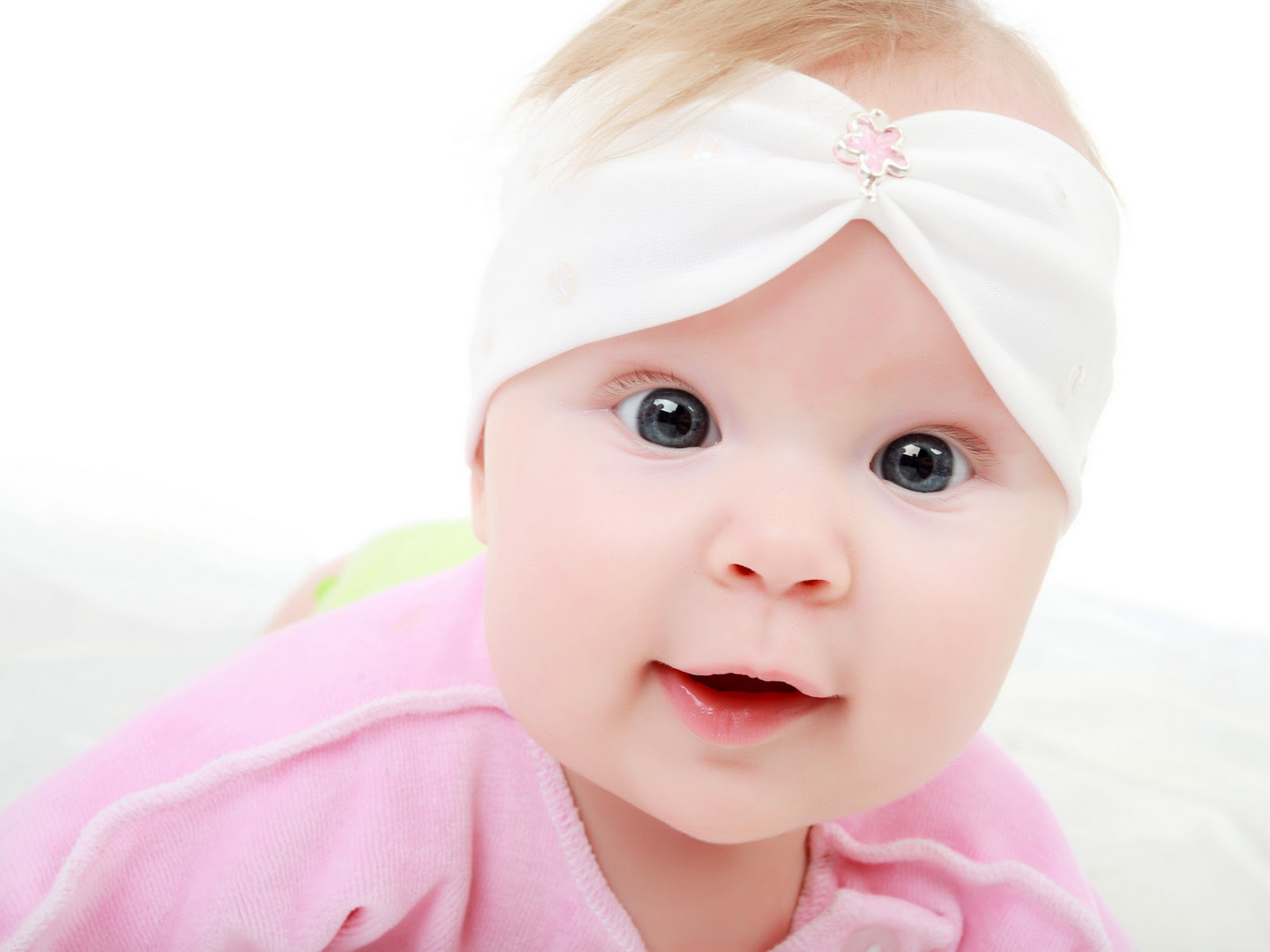 Printed headband, which will make your baby girl more cute and temperament. Baby Clothes, Egmy Cute Newborn Infant Baby Girl Boy Short Sleeve Letter Romper Jumpsuit Outfits Clothes (Size:6M) by Egmy. $ $ 3 99 + $ shipping. out of 5 stars See Details. Promotion Available See Details.