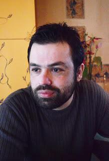 Σαββίδης Παναγιώτης για την Εθελοντική Ομάδα Δράσης Ν. Πιερίας.