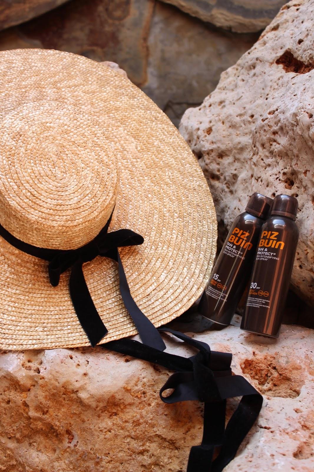 10-productos-de-belleza-verano-bronceador-piz-buin