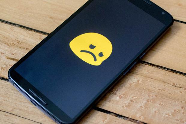 غوغل ستقوم بحذف أحد اكثر الخصائص المستعملة في هواتف الأندرويد