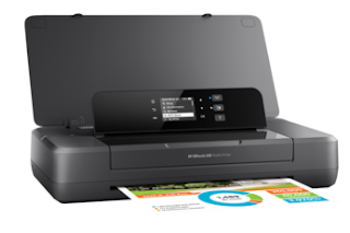 http://www.driverstool.com/2017/08/hp-officejet-mobile-printer-200.html