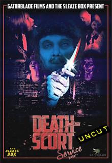 http://www.thesleazebox.com/DVD-DSS.html
