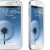Samsung Galaxy Grand Duos I9082 Latest price & Specifications