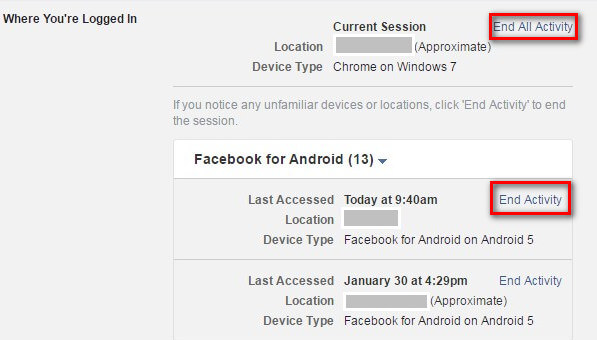 how-do-i-logout-of-facebook-on-another-computer-mobile-hindi-me