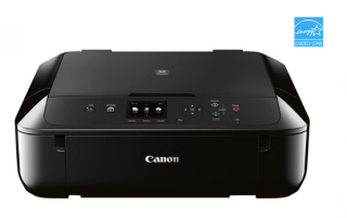 Canon PIXMA MG5700 Driver Download Windows Mac OS lInux Printer Driver Software Full Version,