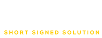 GK Foundation