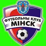 FC Minsk www.nhandinhbongdaso.net