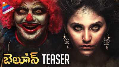 khatrimaza bollywood movies 2018 in hindi dubbed download