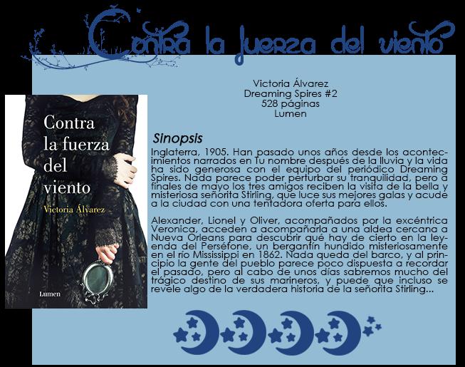 https://sonambulaquenodespierta.blogspot.com/2018/09/resena-contra-la-fuerza-del-viento.html
