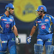 IPL 2013: A Testing Time for the Greats
