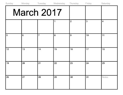 March 2017 Calender, March 2017  blank calendars,  March 2017 templates, March  2017 holidays calendar,  March 2017 Calendar Printable, March 2017 calendar  templates,