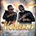 New Audio: Rich Mavoko Ft. Diamond Platnumz-Kokoro | Mp3 Download