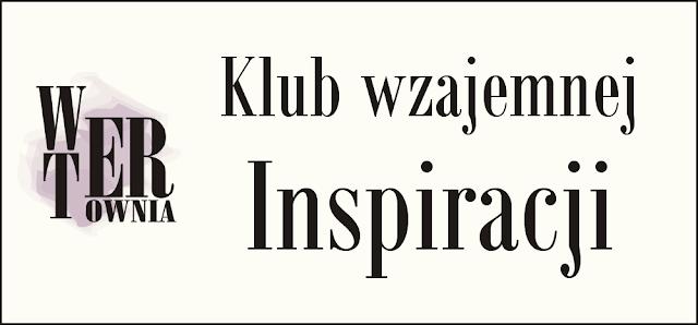 http://werterownia.blogspot.com/p/tworz-z-nami.html