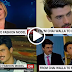 CNN Anchor Gone crazy Over Pakistan's Hottest Chai Wala Arshad Khan
