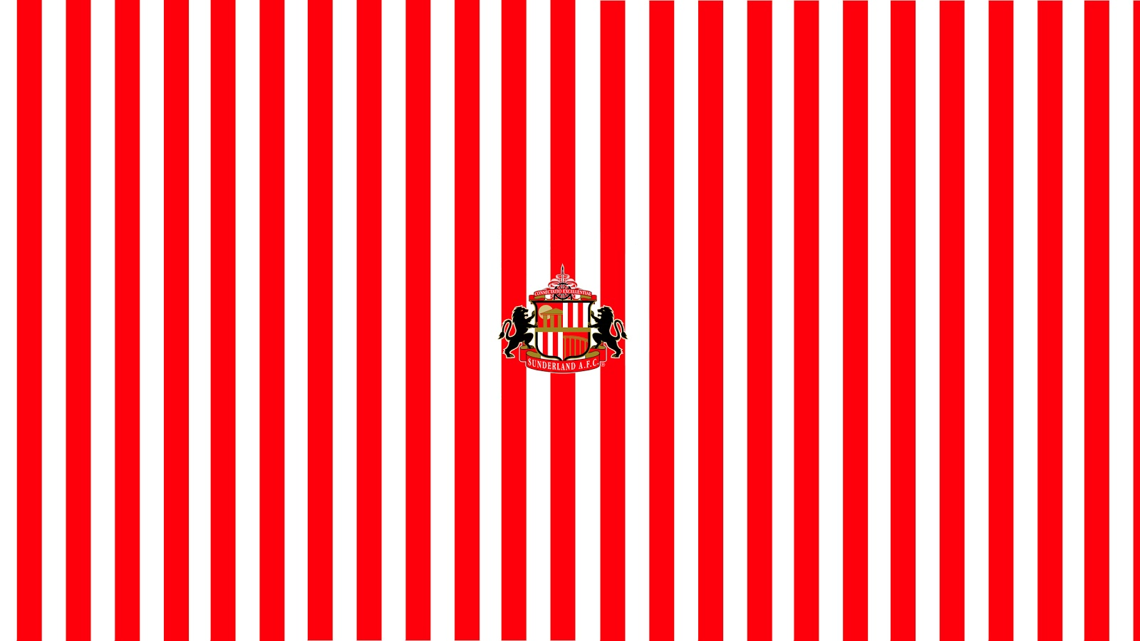 England Football Logos: Sunderland FC Logo Pictures