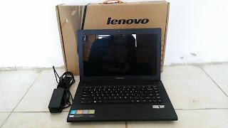 Telp/sms/wa 085546644281. Terima Jual Beli Laptop Bekas di Surabaya