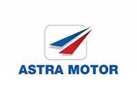 Loker Baru Astra Motor Hingga 1 November 2017