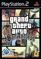 104 Cheat GTA San Andreas Ps2 Terlengkap Di Dunia 2017
