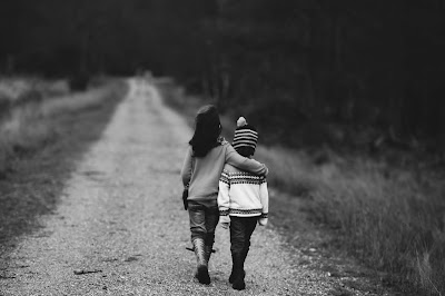 Raising Compassionate Kids: The Role of Nature and Nurture