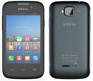 INFINIX -X352 FLASH FILE MT6572__Infinix__Infinix_X352__