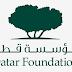 فتح باب التقديم لدى مؤسسة قطر للعلوم في دولة قطر للعام الدراسي 2019/2020