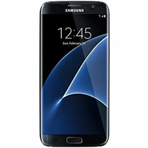 Samsung Galaxy S7 edge Top 10 Most Powerful Processor Best Mobile Phones 2018