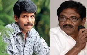 Bharathiraja accuses Bala of stealing his dream