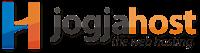 Web Hosting Untuk Auto Blog