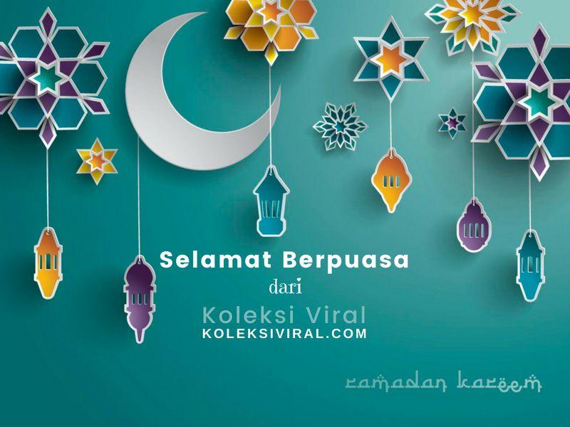 Kelantan waktu berbuka puasa