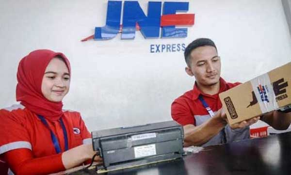Alamat & Nomor Telepon Kantor JNE Kab Aceh Timur