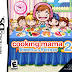 Cooking Mama 2 ( DS RIP )