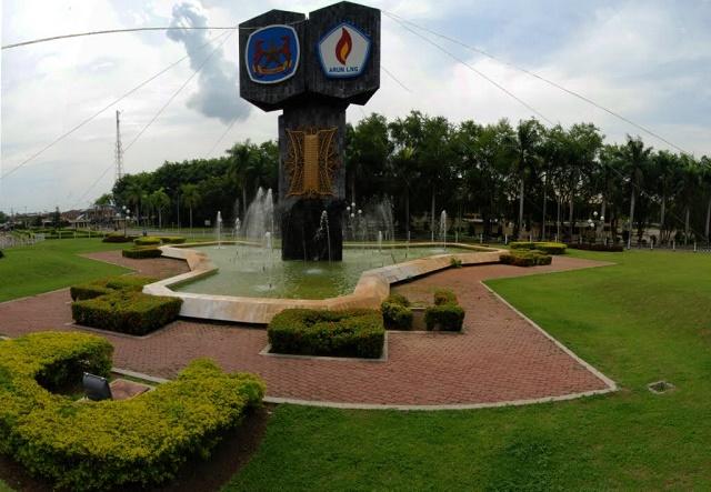 Masa Jaya (Dulu), Puluhan Milyar Uang Beredar di Aceh Utara