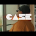 Download Video : Teni - Case (New Music Video)