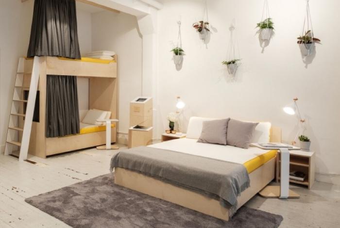 Materassi eve Sleep design e altissima qualit ecco la nostra recensione  Blog di arredamento
