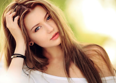 Tips Kecantikan : 3 cara merawat wajah secara alami putih bersih dan cepat