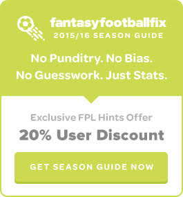 http://www.fantasyfootballfix.com/guide/overview/?rc=ajlUb0xL;discount=CHIEF