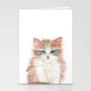 https://society6.com/product/little-kitten-wnk_cards#16=71