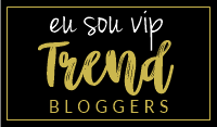TREND BLOGGERS