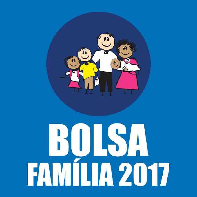 SECRETARIA DE ASSISTÊNCIA SOCIAL DE UMBUZEIRO INICIARÁ ATUALIZAÇÃO CADASTRAL DO PROGRAMA BOLSA FAMÍLIA