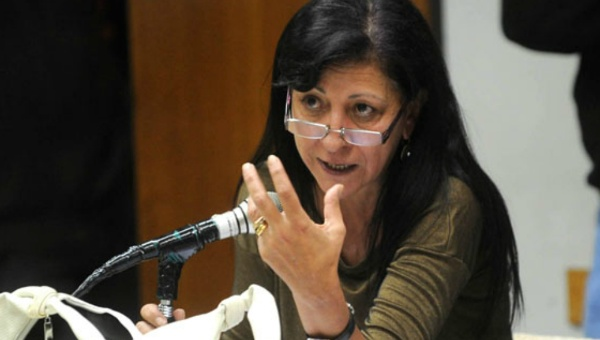 Argentina: Alertan sobre intensiones de encarcelar a expresidenta