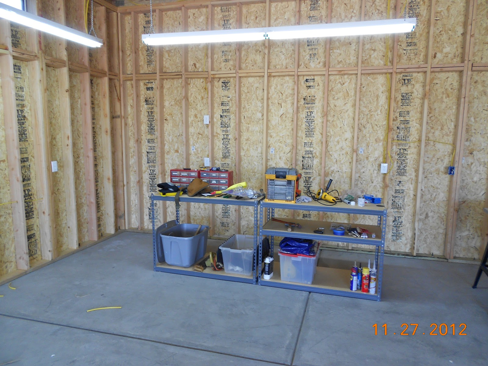 sub panel wiring diagram garage toyota celica audio electrical 220 get free image