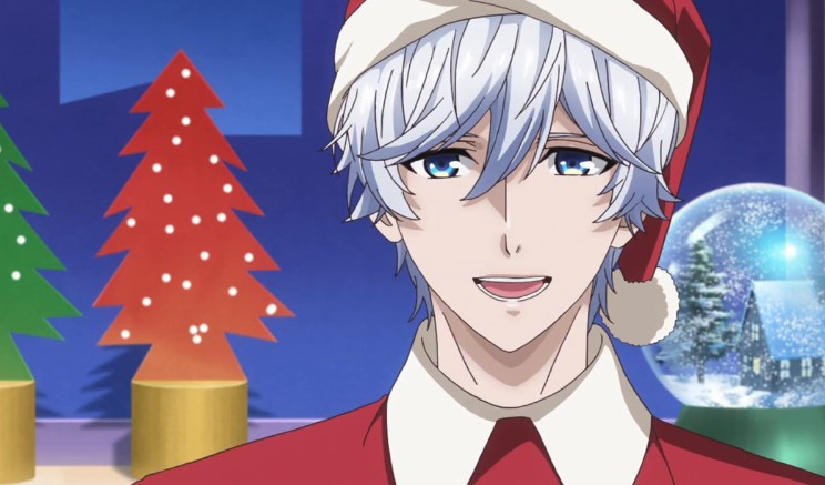 B-Project: Kodou Ambitious Episode 11 Subtitle Indonesia