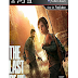 The Last of Us Ps3 mídia digital via PSN