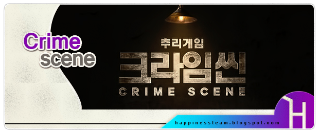 http://happinessteam.blogspot.com/search/label/Crime%20scene%20season1