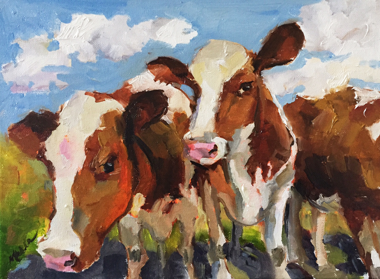 the complete daily cow The complete dairy brings you a fresh, all natural milk, that is 70% higher in protein and 25% lower in lactose.
