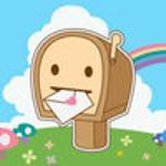 DokiDoki Postbox App