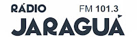 Rádio Jaraguá FM 101,3 de Jaraguá do Sul SC