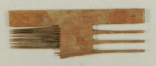 colonial quills colonial american hairbrushes and bs